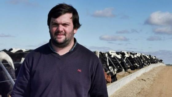 La demanda por granos y concentrados es cada vez mayor — Ganadería — Dinámica Rural | El Espectador 810
