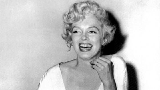 Conmemoramos los 96 años del nacimiento de un mito: Marilyn Monroe — La Entrevista — Más Temprano Que Tarde   El Espectador 810