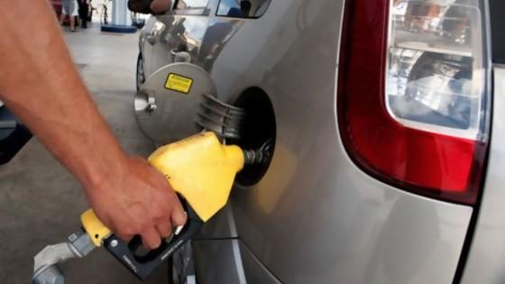 Aumentos de combustible: diferentes explicaciones, paridad de resultados — Departamento de Periodismo de Opinión — No Toquen Nada | El Espectador 810