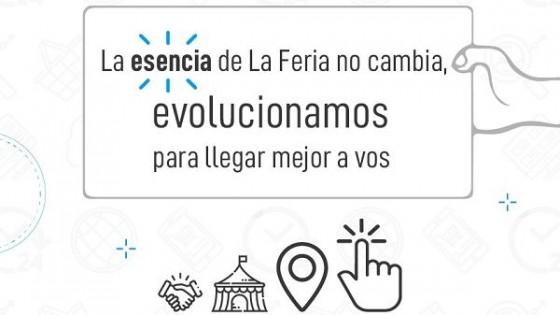 D. Urgoiti: ''La Feria 2021 está colmando las expectativas'' — Lechería — Dinámica Rural | El Espectador 810
