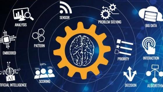 Transformación digital — Emprendedores — Bien Igual | El Espectador 810