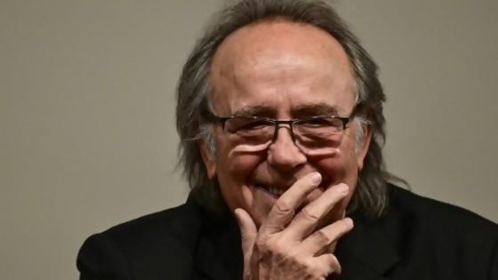 Entrevista a Joan Manuel Serrat: Mediterráneo 50 años después — La Entrevista — Más Temprano Que Tarde | El Espectador 810