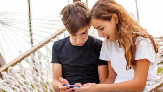 Manual para padres — Taller de educación sexual — Bien Igual | El Espectador 810