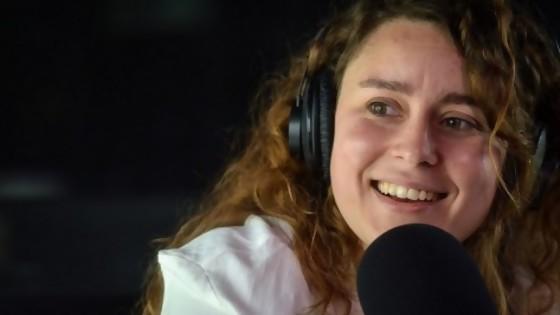 Fiesta de la Música 2021: Latinoamérica y Francia unidas por 6 horas de concierto gratis — Audios — No Toquen Nada | El Espectador 810