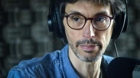 Cardoso, el amigo policía y lo que no se entiende — Joel Rosenberg — No Toquen Nada | El Espectador 810
