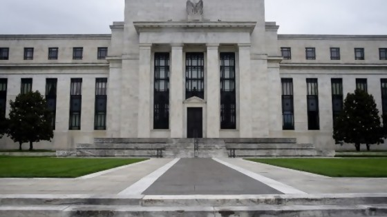 Reuniones de la Reserva Federal de EEUU: ¿Brisas o vientos? — La economía en cuestión: Mag. David Vogel — Más Temprano Que Tarde | El Espectador 810