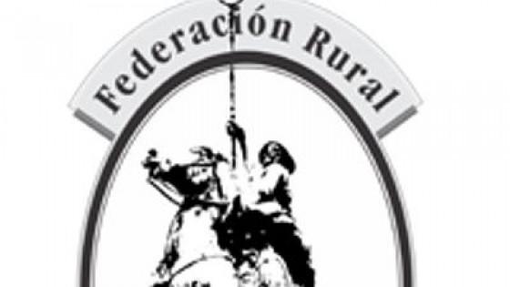 M. Silva: Hemos conformado una lista 21 ''muy sólida'' — gremiales — Dinámica Rural | El Espectador 810