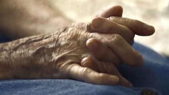 El envejecimiento de la población y la escasa formación de los geriatras — MinutoNTN — No Toquen Nada | El Espectador 810