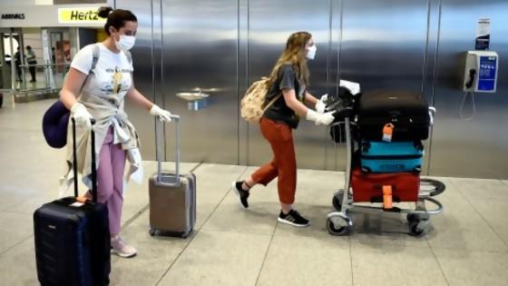 El MSP picó la previa de las vacaciones; Entre padres e hijos, siempre del lado de los padres; El NYT es un pasquín — Columna de Darwin — No Toquen Nada | El Espectador 810
