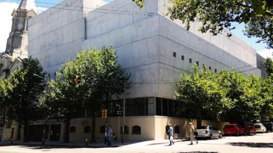 Montevideo será sede del XVIII Encuentro de la Federación Latinoamericana De Facultades de Comunicación Social — La Entrevista — Más Temprano Que Tarde   El Espectador 810