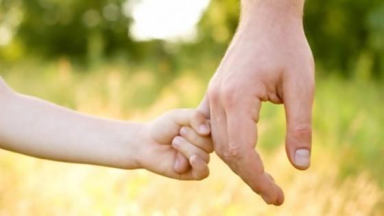 Proyectos de ley de tenencia compartida no mejoran la distribución de las cargas de responsabilidad parental — Cuestión de derechos: Dr. Juan Ceretta — Más Temprano Que Tarde   El Espectador 810
