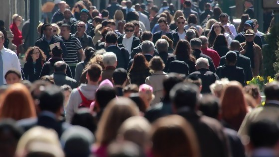 Envejecimiento poblacional: la mirada de expertos — La Entrevista — Más Temprano Que Tarde   El Espectador 810