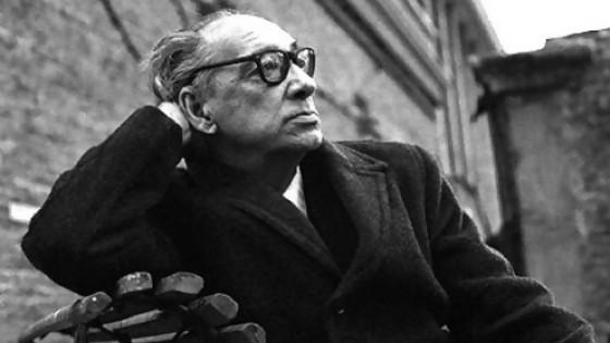 Recordamos a Juan Carlos Onetti a 112 años de su nacimiento — La Entrevista — Más Temprano Que Tarde   El Espectador 810