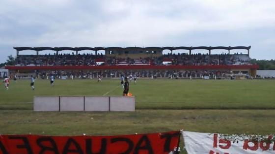 Regresa el público al fútbol del interior — Qué tiene la tarde — Más Temprano Que Tarde | El Espectador 810