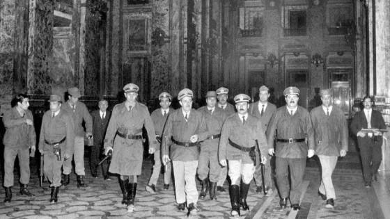 A 48 años del Golpe de Estado en Uruguay — Archivo Central — Espectadores   El Espectador 810