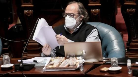 Doble interpelación en el Senado de la República por la estrategia del gobierno ante la pandemia — Qué tiene la tarde — Más Temprano Que Tarde | El Espectador 810