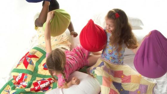 ¿Qué cosas nos enseñan los hijos? — El mostrador — Bien Igual | El Espectador 810