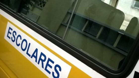 Familias denuncian falta de transporte en escuelas especiales de Montevideo  — Informes — No Toquen Nada | El Espectador 810