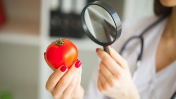 Columnista bajo la lupa — Las recetas de Sofi — Bien Igual | El Espectador 810