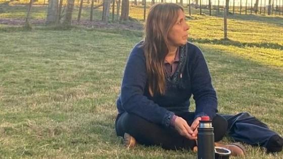 Manejo Holistico y el objetivo de regenerar el suelo — Innovación — Dinámica Rural | El Espectador 810