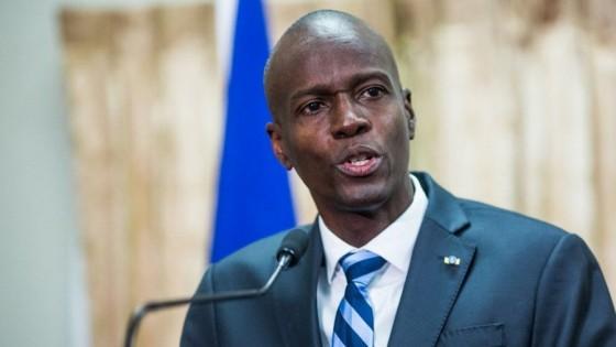 La tragedia y el absurdo hacen parte de la historia de Haití — Claudio Fantini — Primera Mañana   El Espectador 810