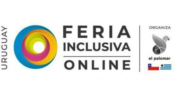 Feria inclusiva virtual y accesible — Audios — Bien Igual   El Espectador 810