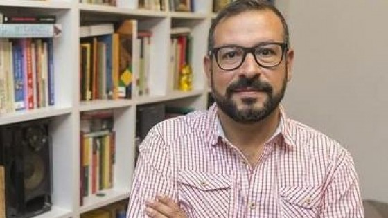 Volvieron los rojipardos a la política — Análisis Político: Dr. Camilo López — Más Temprano Que Tarde | El Espectador 810