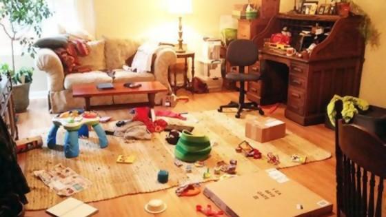 La bomba de tiempo adentro de casa — El mostrador — Bien Igual | El Espectador 810