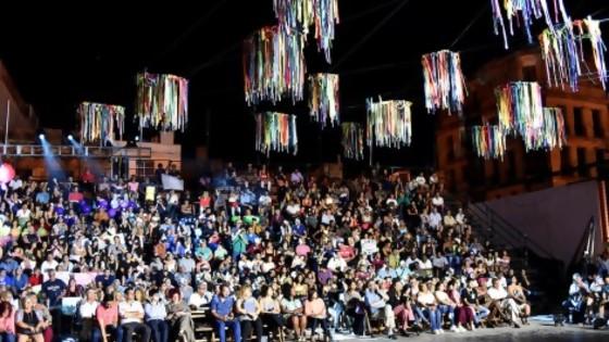 ¿A cuántos uruguayos les gusta el carnaval? — El mostrador — Bien Igual | El Espectador 810
