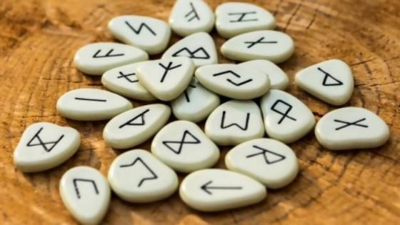 De aquellas runas, estas noticias — De qué te reís: Diego Bello — Más Temprano Que Tarde | El Espectador 810