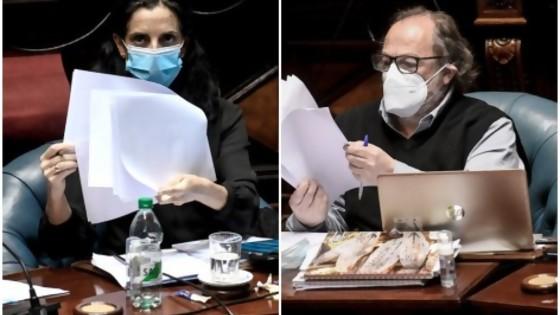 ¿Fue suficiente lo que invirtió/gastó el gobierno en respuesta a la pandemia? — Informes — No Toquen Nada | El Espectador 810