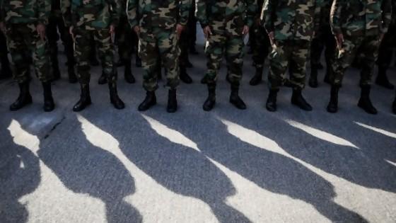 El vínculo de las nuevas derechas neopatriotas con los militares — Análisis Político: Dr. Camilo López — Más Temprano Que Tarde | El Espectador 810
