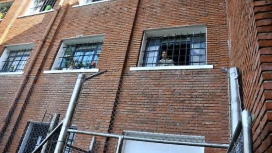 Privados de libertad piden ayuda y denuncian la vulneración de su derecho a rehabilitarse — Cuestión de derechos: Dr. Juan Ceretta — Más Temprano Que Tarde   El Espectador 810
