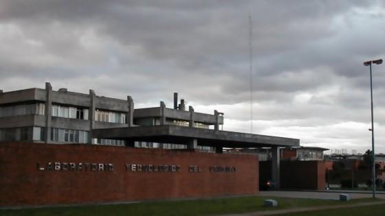 La Cámara Uruguaya de Tecnologías de la Información presentó la estrategia Test Uruguay — Qué tiene la tarde — Más Temprano Que Tarde | El Espectador 810