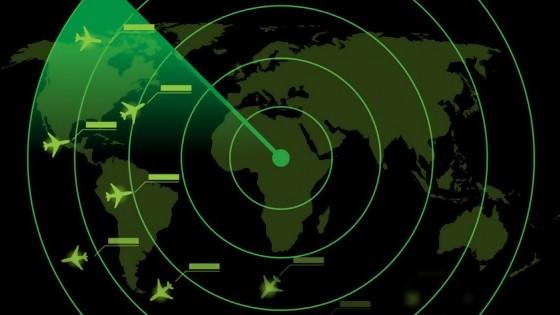 Fuera de radar — De qué te reís: Diego Bello — Más Temprano Que Tarde | El Espectador 810