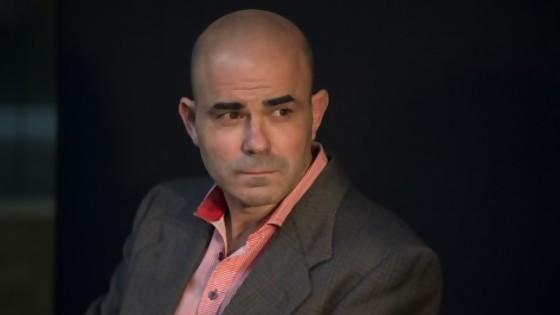 Entrevista a Eduardo Sacheri sobre su última novela: El funcionamiento general del mundo — La Entrevista — Más Temprano Que Tarde | El Espectador 810