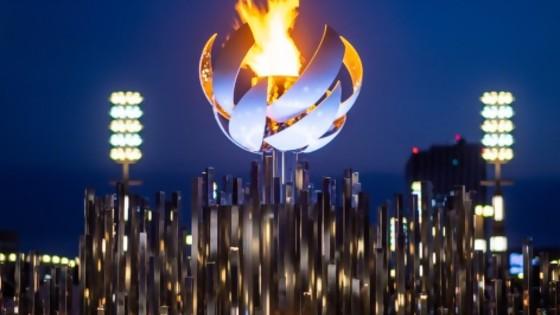 Las olimpíadas del covid: entre la salud, los contratos firmados y las inversiones realizadas — Audios — Geografías inestables | El Espectador 810