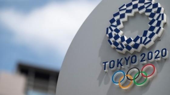 Tokio 1964-Tokio 2020: Juegos diferentes, un Japón diferente — La economía en cuestión: Mag. David Vogel — Más Temprano Que Tarde | El Espectador 810