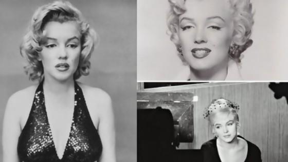 Marilyn Monroe y la foto icónica que cada uno tiene en su inconsciente — Leo Barizzoni — No Toquen Nada | El Espectador 810