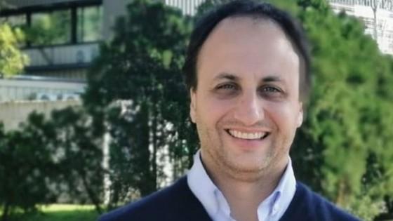 F. Jaso: ''El 2021 consolidó las fortalezas de la ganadería'' — Mercados — Dinámica Rural   El Espectador 810