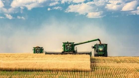 E. Rostán: El aumento de los combustibles ''nos hizo revisar los precios sugeridos'' — Agricultura — Dinámica Rural | El Espectador 810