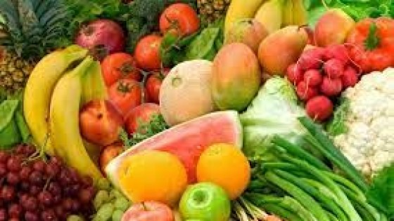 Monitoreo: El valor kilo canasta se ubicó en 33.3 pesos — Granja — Dinámica Rural | El Espectador 810