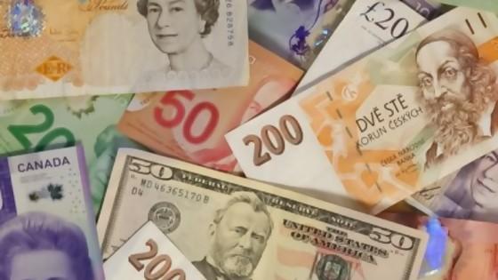 Inflación en tiempos inciertos — La economía en cuestión: Mag. David Vogel — Más Temprano Que Tarde | El Espectador 810