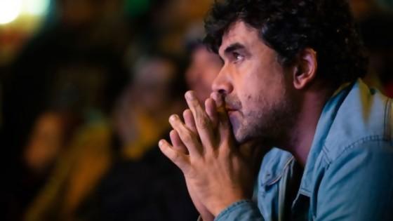 """La """"comuna cama canaria"""" a Andrade y los cambios que implica la llegada de Google — NTN Concentrado — No Toquen Nada   El Espectador 810"""