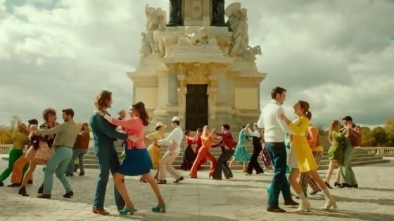 La fiesta al ritmo italiano de Raffaella y las fiestas uruguayas de nueva normalidad — NTN Concentrado — No Toquen Nada   El Espectador 810