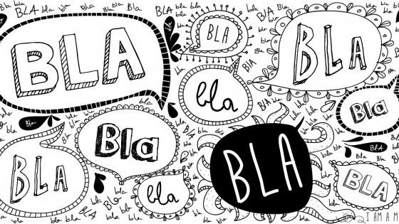 Respuestas y protocolos — De qué te reís: Diego Bello — Más Temprano Que Tarde | El Espectador 810