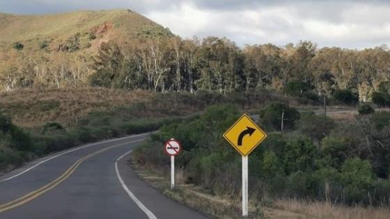 ''Hay interés de inversores para instalarse en Tacuarembó'' — Inversión — Dinámica Rural | El Espectador 810