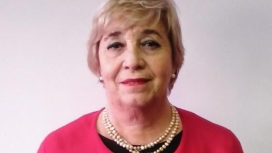 Presidenta de Jutep: ni Poder Ejecutivo ni Parlamento atienden sus reclamos — Entrevistas — No Toquen Nada | El Espectador 810