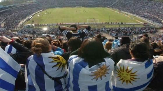 Vuelve el público en las tribunas para ver a Uruguay en las Eliminatorias — Deportes — Primera Mañana   El Espectador 810