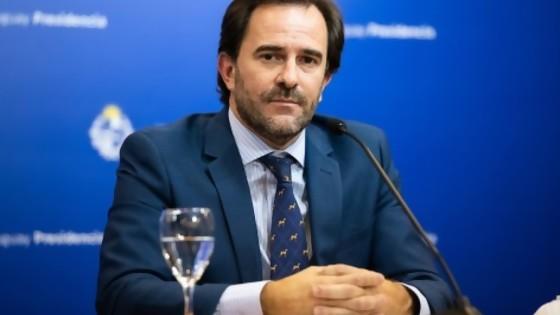 La renuncia de Germán Cardoso y por qué Salle fue tendencia — La Semana en Cinco Minutos — Abran Cancha | El Espectador 810